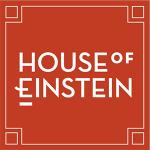 House Of Einstein kledingbox