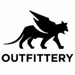 Outfittery kledingbox voor mannen