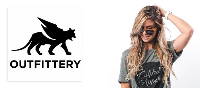 Is Outfittery voor vrouwen, en wat zijn de alternatieven?